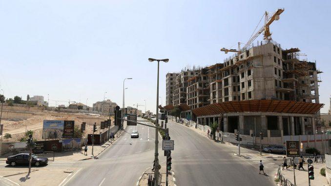 Augmentation des chantiers de construction quelque 52 for Chantiers de construction